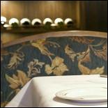 Ресторан Абрикосов - фотография 2