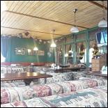 Ресторан Маллиганс - фотография 4