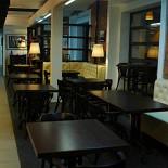 Ресторан Журфак - фотография 1
