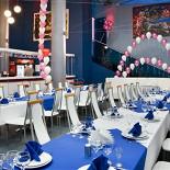 Ресторан Маэстро - фотография 6