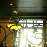 Ресторан Semplice - фотография 4 - Окно