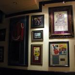 Ресторан Hard Rock Café - фотография 3