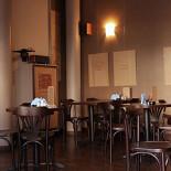 Ресторан Ex libris - фотография 3