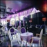 Ресторан Fashion - фотография 4