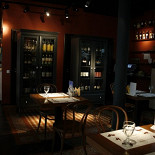 Ресторан Semplice - фотография 3