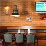 Ресторан Temple Bar - фотография 2