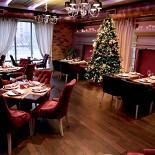 Ресторан Barberini - фотография 2