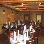 Ресторан Караван-сарай - фотография 5
