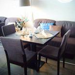 Ресторан Лавола - фотография 1