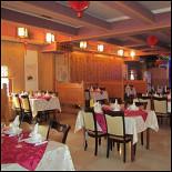 Ресторан Шанхай - фотография 6