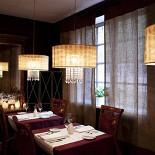 Ресторан Farina Bianca - фотография 5