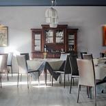 Ресторан Эндер - фотография 4