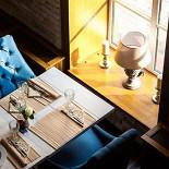 Ресторан Княгининский двор - фотография 4