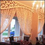 Ресторан Bomond - фотография 5