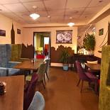 Ресторан Кар-кар - фотография 5