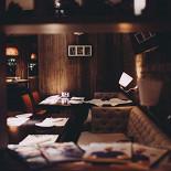 Ресторан Лерой - фотография 3