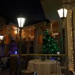 Ресторан Via dell'Oliva - фотография 2