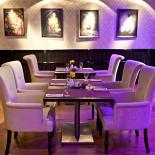 Ресторан Muzey - фотография 4