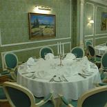 Ресторан Денис Давыдов - фотография 3