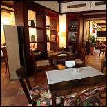 Ресторан Дон Макарон - фотография 2