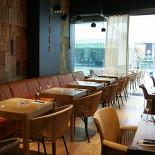 Ресторан Kabuki - фотография 5