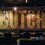 Ресторан Батчери - фотография 2