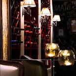 Ресторан Rosso & Bianco - фотография 3