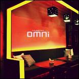 Ресторан Omni - фотография 1