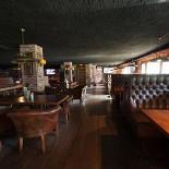 Ресторан Hophead Craft Beer Pub  - фотография 2
