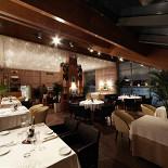 Ресторан Luce - фотография 1