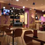 Ресторан Идеальная чашка - фотография 3