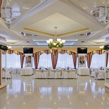 Ресторан Салют - фотография 4