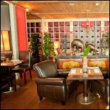 Ресторан Nabi - фотография 4