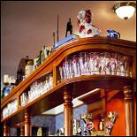 Ресторан Британская королева - фотография 2