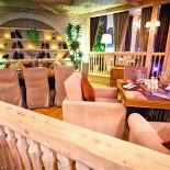 Ресторан Вера Park - фотография 2