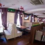 Ресторан Гости - фотография 3 - 3