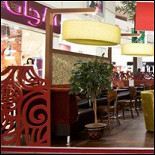 Ресторан Шиколат - фотография 1