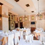 Ресторан Славянка - фотография 3