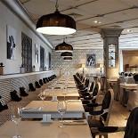 Ресторан Эль гаучито - фотография 1