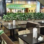 Ресторан Unabar - фотография 4