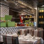 Ресторан Оливетта - фотография 5