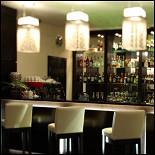 Ресторан Cash Flow - фотография 2