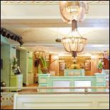 Ресторан Курортный - фотография 4