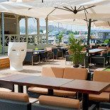 Ресторан Vosaduli - фотография 2