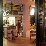Ресторан Кладовая - фотография 1