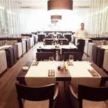 Ресторан Simpatico - фотография 4