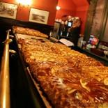 Ресторан Пироговый дворик - фотография 1