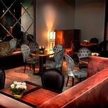 Ресторан Play Room - фотография 6