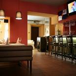 Ресторан Ribeye - фотография 1