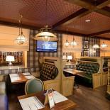 Ресторан Middle Pub - фотография 3